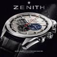 ZENITH【ゼニス】取り扱い開始!