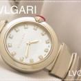 BVLGARI  -LVCER-(ルチェア)