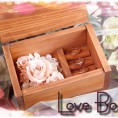 ♡Love Bond♡-愛の絆-