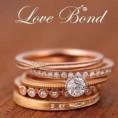 OPERA 6周年 Love Bondフェア