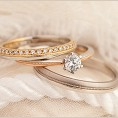 アンティーク結婚指輪フェア~Love Bond【ラブボンド】~