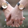 オペラ取扱い新ブランド KLASSE14(クラスフォーティーン)