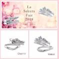 La Sakura Fair 2018