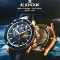 EDOX クロノオフショア1キャンペーン開催!【名取店】