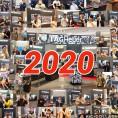 【2020】新年あけましておめでとうございます