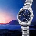 オペラ福島店に日本最高級時計ブランド『グランドセイコー』入荷致しました!